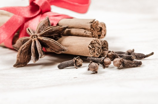 winter-spices